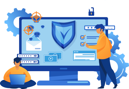 cloudlinuxsecurity_illustration