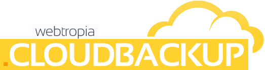 cloud_backup_logo