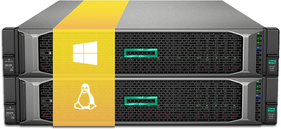 Professional Dedicated Server, Root Server and VPS Hosting for rent